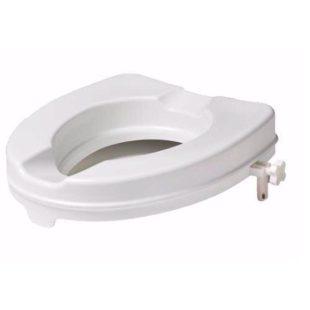 GR100083_8045.000.15 toiletverhoger 60 mm