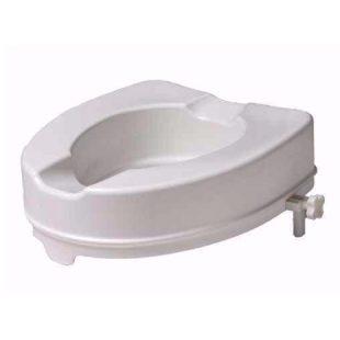 GR100084_8045.000.16 toiletverhoger 100 mm