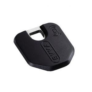 GR200101 sleutel tag