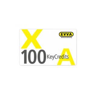 GR20089 Evva 100 key credits