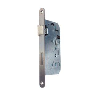 GR400015 8035 mauer vrij en bezet slot 60 72 mm
