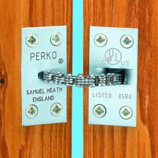 GR400055 perko R2 matchroom