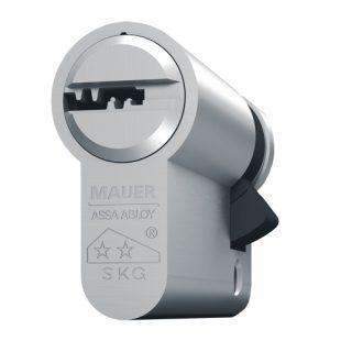 GR400093 Elite halve cilinder