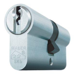 GR400095 standaard hele cilinder verlengd