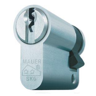 GR400098 standaard halve cilinder