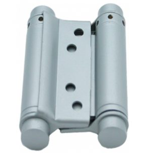 GR400136 1436121 bommer scharnier 150 mm grijs