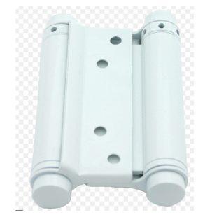 GR400140 14396121A bommerscharnier 175 mm wit