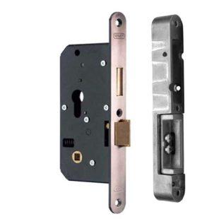GR400223 4429 links 2-4 comfort veiligheids slot