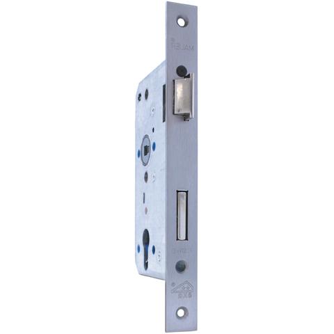 GR400246 Mauer veiligheid cilinder slot D+N SKG 2 ster Din links