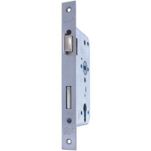 GR400247 Mauer veiligheid cilinder slot D+N SKG 2 ster Din rechts